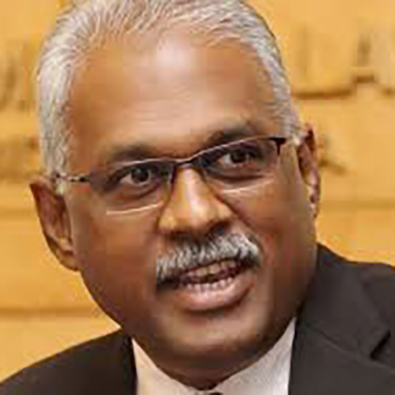 Charels-Santiago-Member-of-the-Parliament-of-Malaysia