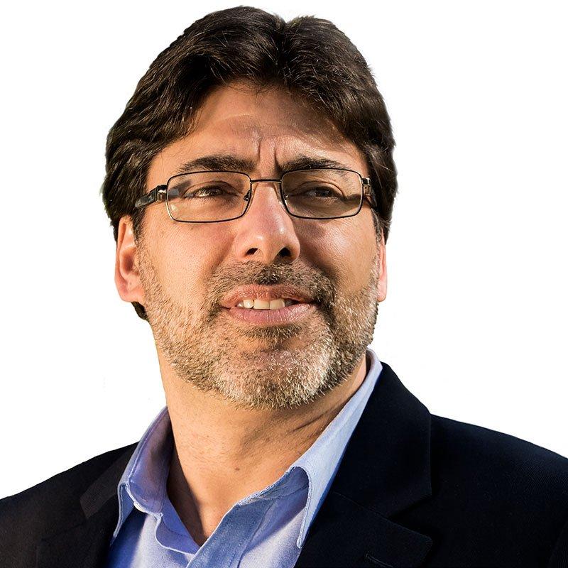 Daniel-Jadue-Mayor-of-city-of-Recoleta-Chile