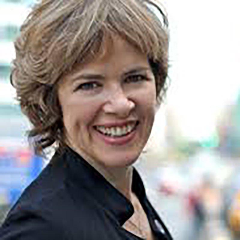 Laura-Flanders-journalist