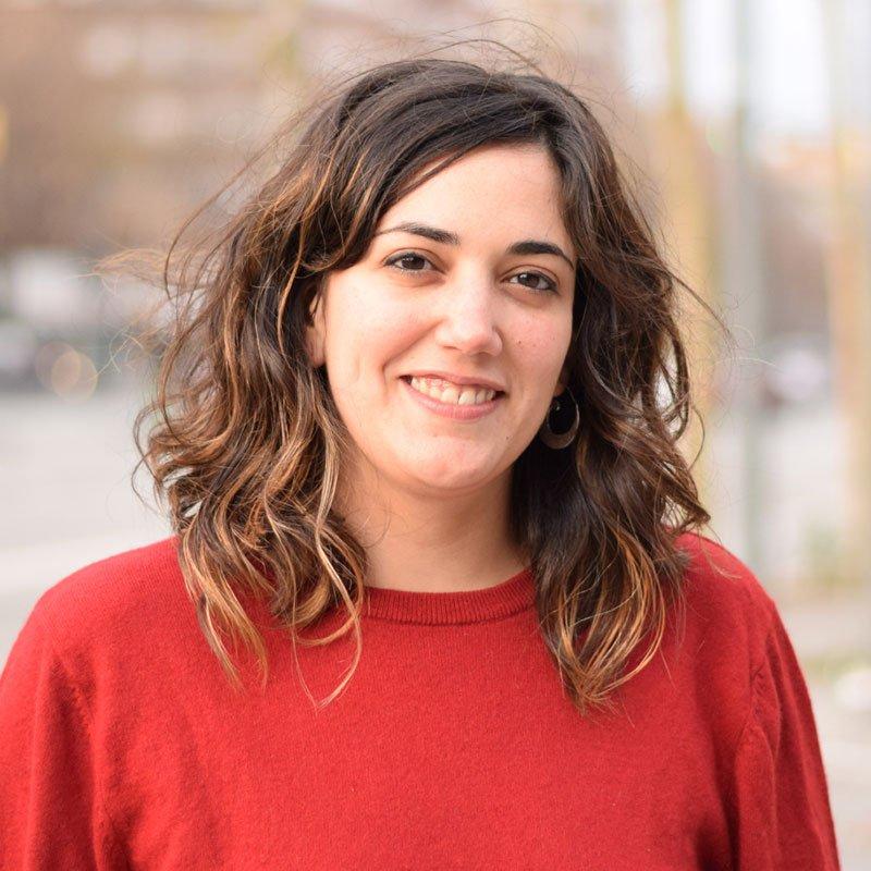 Miriam-Planas-Engineering-without-Borders-Catalonia