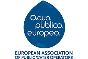 Aqua Publica Europa