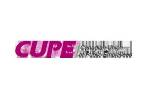 Canadian Union of Public Employees