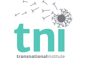 Transnational Institute TNI