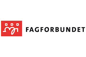 Fagorbun Norway