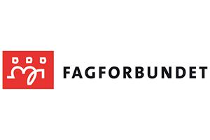 Fagorbun Norway
