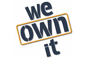 We Own It UK